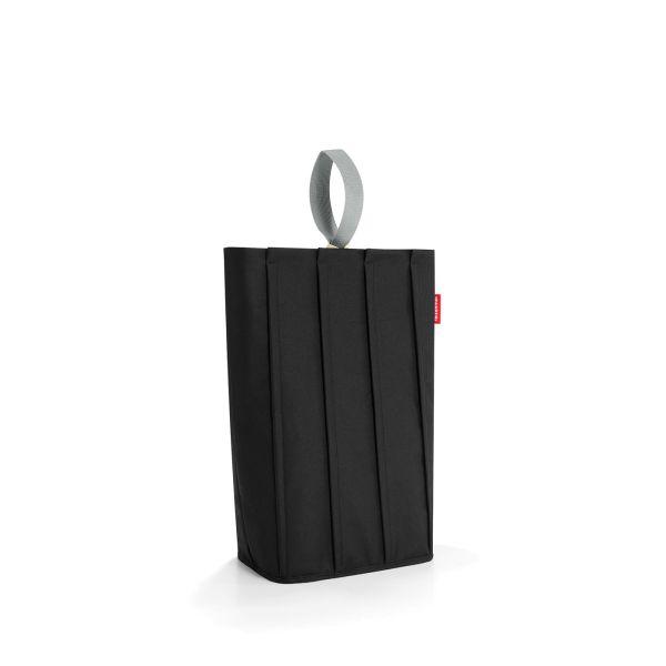 reisenthel laundrybag / Wäschekorb M black