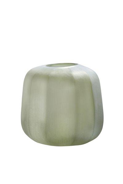 Sompex Vase Sky hellgrün, in verschiedenen Größen