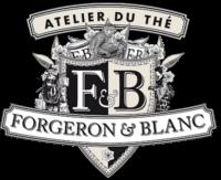 Forgeron & Blanc