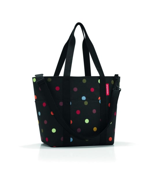 reisenthel Multibag Dots