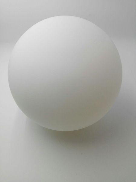 Ersatzteil Glaskugel zu SOMPEX Tischleuchte Mooni, 25 cm