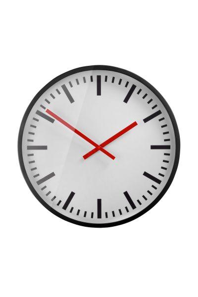 Sompex Clocks Wanduhr Birmingham