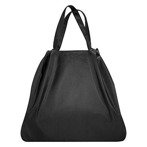 reisenthel Mini Maxi Loftbag/ Einkaufstasche Black