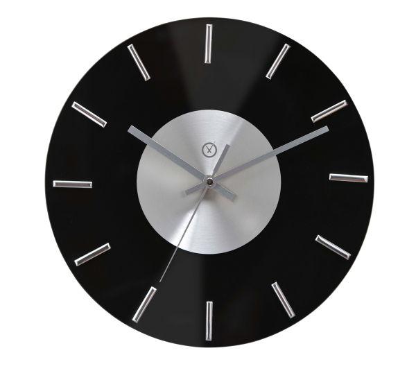 Sompex Clocks Wanduhr Lyon