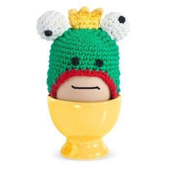 Donkey Eierwärmer Funky Eggs, Prince Egg