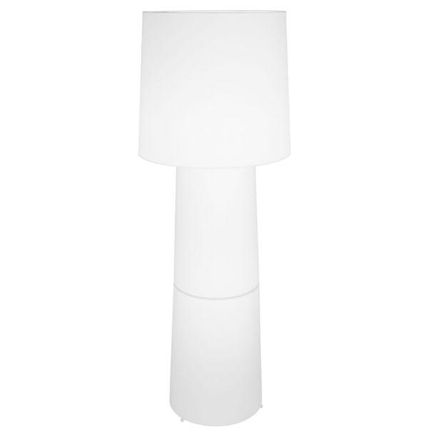 Madrid Floor lamp