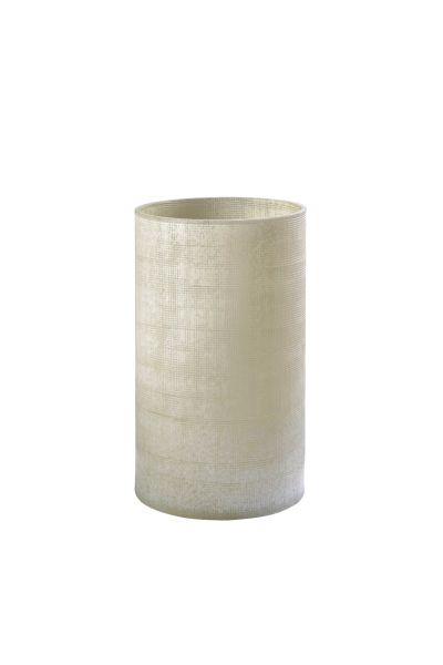 Sompex Vase Ashley - in verschiedenen Farben und Größen