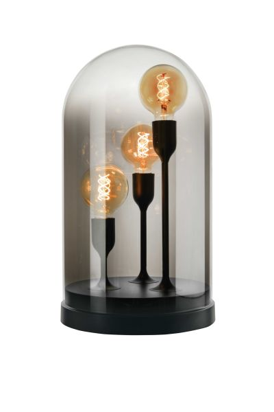 Sompex Table Lamp Sancturary 3