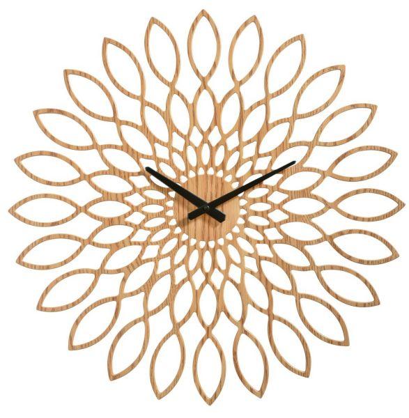 Sompex Clocks Wanduhr Oslo