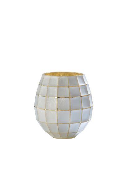 Sompex Vase Comby - in verschiedenen Größen