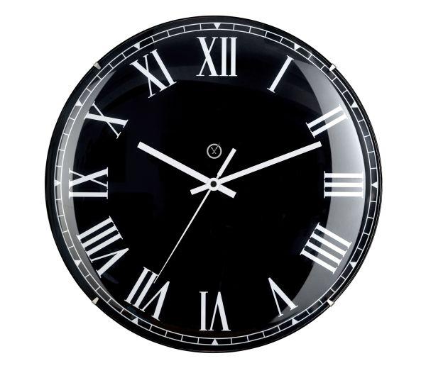 Sompex Clocks Wanduhr Lima