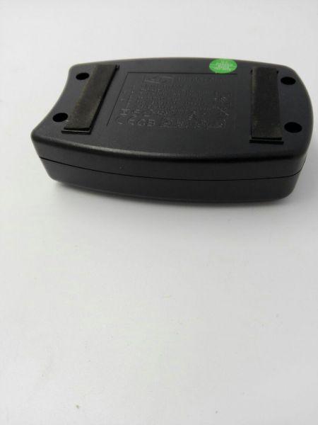 Ersatzteil Trafo zu Sompex Stehleuchte Steel 91430 ( 2 x 20W )