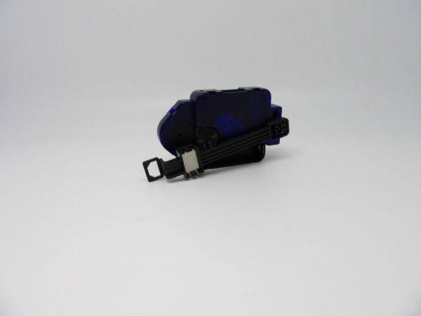 Quartz Uhrwerk - Art-Nr. 9010 für Wanduhren mit Pendel