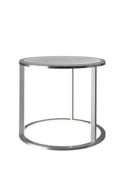 Sompex LED Deko Tisch Mesa - in verschiedenen Größen