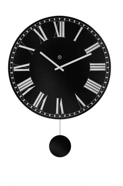 Sompex Clocks Pendeluhr Bari