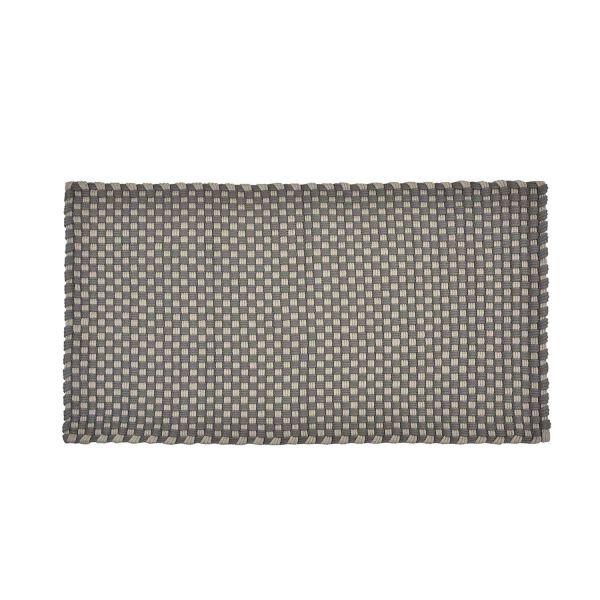 pad Fußmatte JIM | für Innen- & Außen stone-sand | in verschiedenen Größen