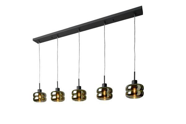 Havana pendant lamp - in different colours