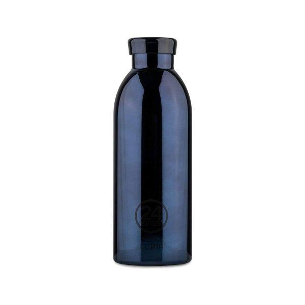 24Bottles Thermosflasche Clima 500ml- in verschiedenen Farben