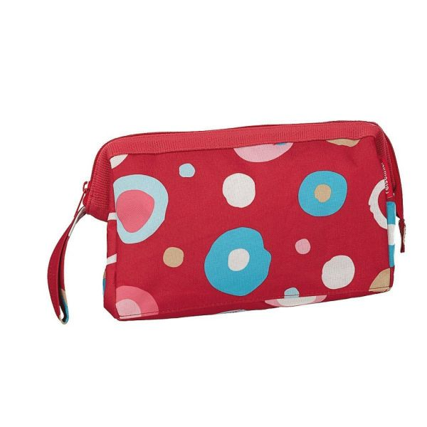 reisenthel Travelcosmetic funky dots 2