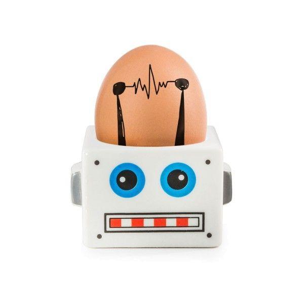 Donkey Funky Egg Cups - E2-G2