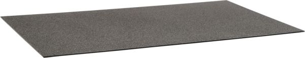 Stern Tischplatte 160x90 cm
