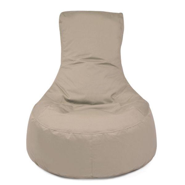 Outbag Slope plus - Outdoor Sitzsack - in verschiedenen Farben