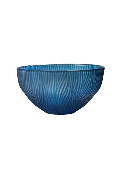 Sompex Dinah Vase / Schale - in verschiedenen Größen und Farben