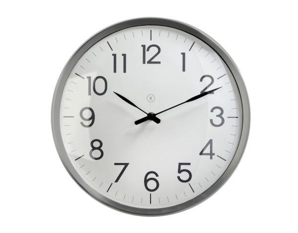 Sompex Clocks Collection 2018 Wanduhr Arnheim
