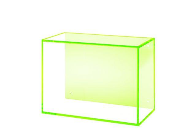 Sompex Acryl Regal - in verschiedenen Farben und Größen