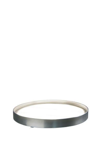 Sompex Awhia Bodenplatte für Vasen mit LED Beleuchtung - in verschiedenen Größen