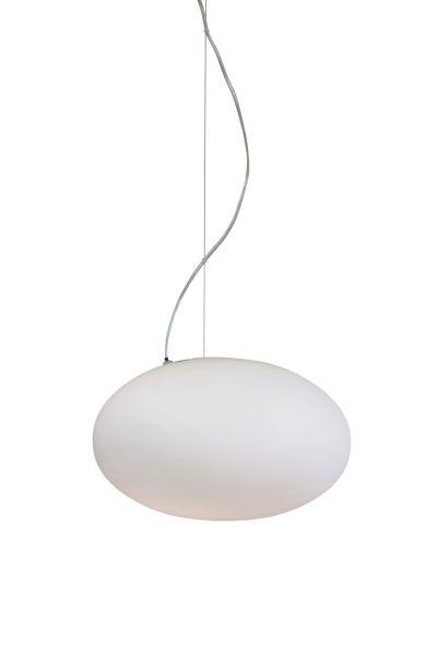 Villeroy & Boch Pendant Lamp Vancouver