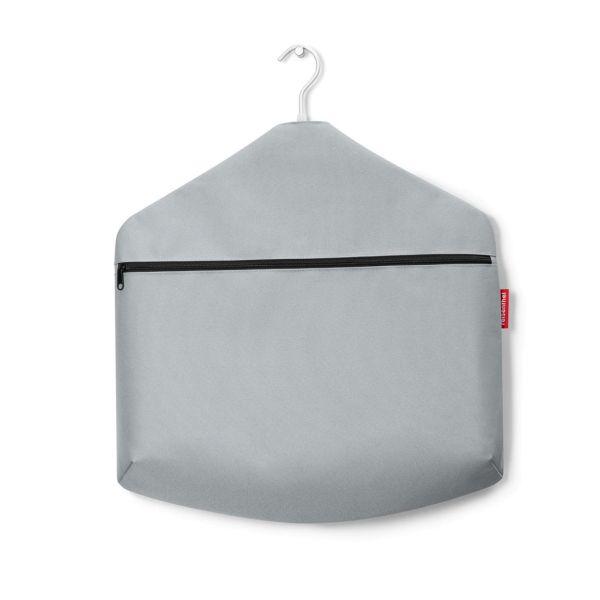 reisenthel wardrobe hanger / Kleiderbügel grey