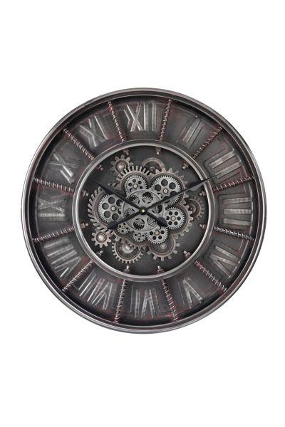 Sompex Clocks Wanduhr Blackpool