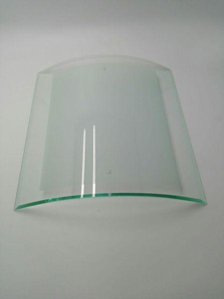Ersatzteil großes Glas zu Sompex Wandleuchte Contra 93700