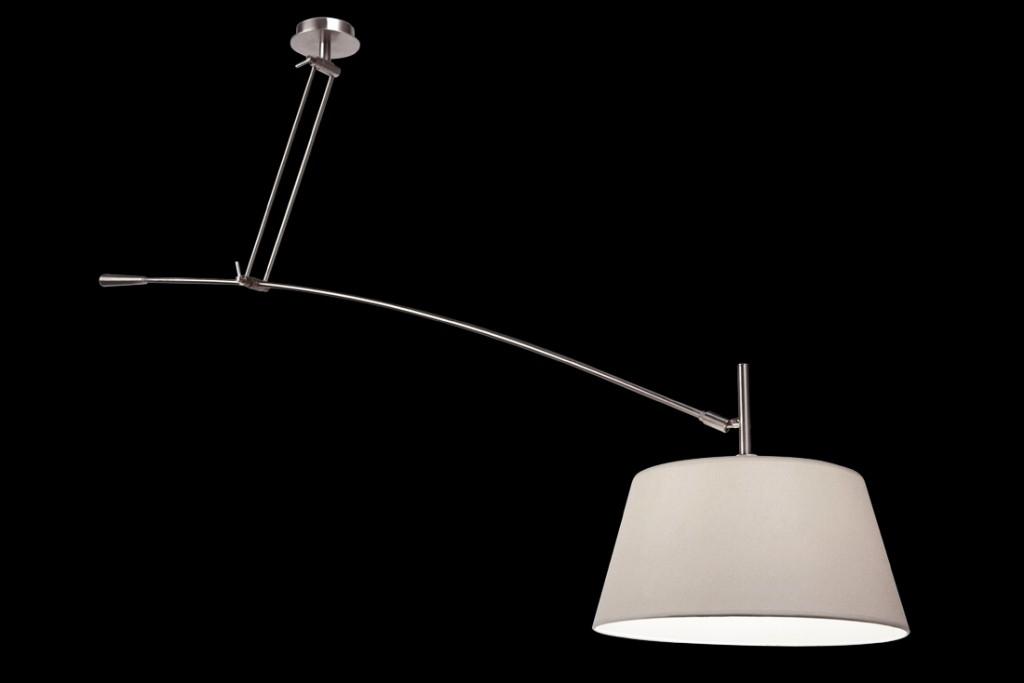 sompex pendelleuchte toledo pendelleuchten leuchten. Black Bedroom Furniture Sets. Home Design Ideas