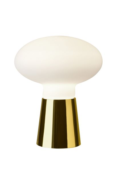 Villeroy & Boch Table Lamp Bilbao - in different colors