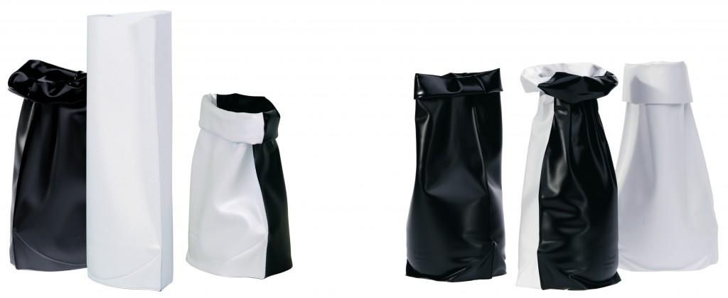 sompex vasen sompex shop. Black Bedroom Furniture Sets. Home Design Ideas