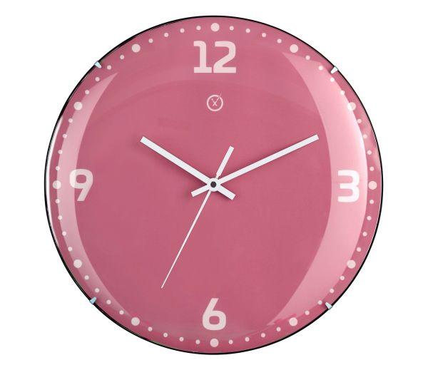 Sompex Clocks Wanduhr Rio