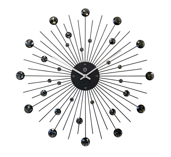 Sompex Clocks Wanduhr Istanbul