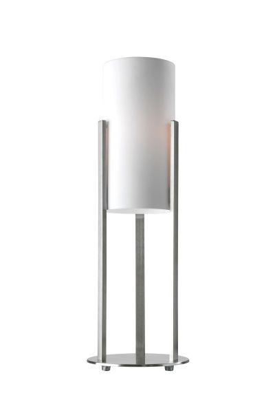 Sompex Table Lamp TRIO 60