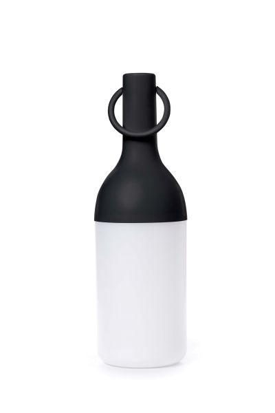 Sompex LED Akku Tischleuchte ELO | Verschiedene Farben | Dimmbar | Akkubetrieben