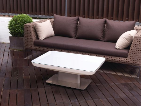 Moree Studio Outdoor 45
