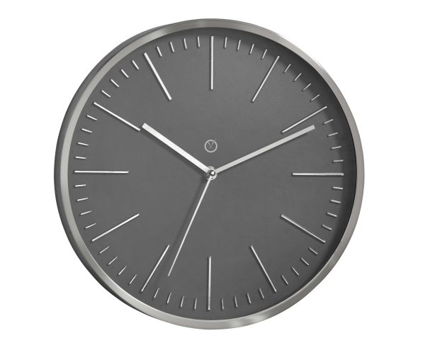 Sompex Clocks Wanduhr Dakota