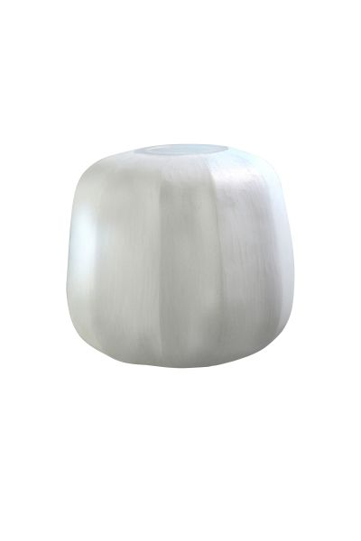 Sompex SKY Vase weiß, in verschiedenen Größen
