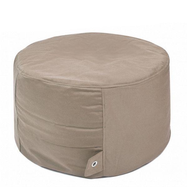 Outbag Rock plus - Outdoor Sitzkissen - in verschiedenen Farben