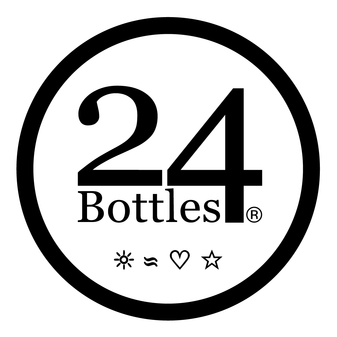 24Bottles